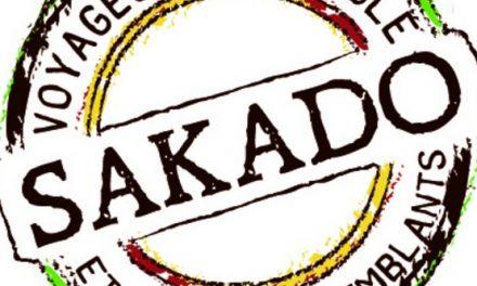 Sakado, pour des voyages solidaires