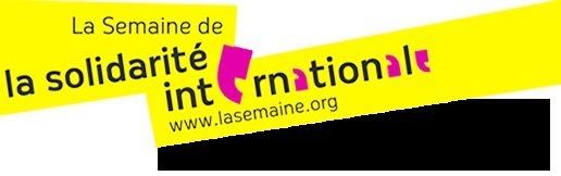 La Semaine de la Solidarité Internationale avec Artisans Du Monde-Valence
