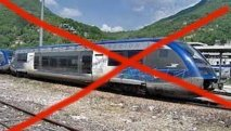 Les oubliés de la SNCF