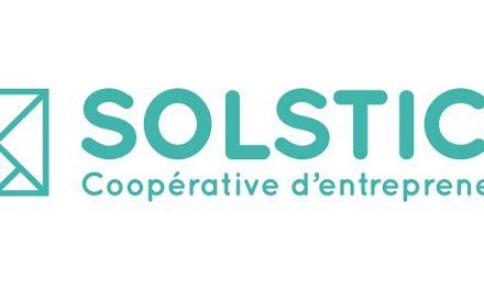 Biotop [155] : L'Économie Sociale et Solidaire (1)