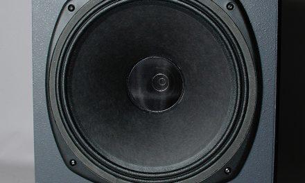 Banajah SoundSystem
