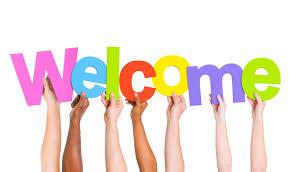 Welcome Modou Bienvenue !