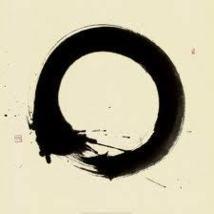 Le zen, pour qui, pourquoi ?