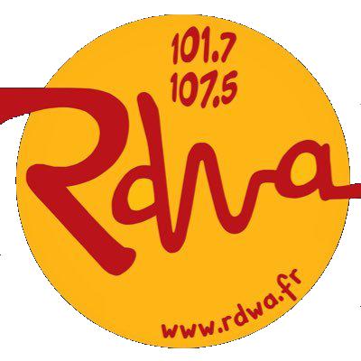 RDWA - Radio Diois 107.5 FM