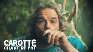 A LA RECHERCHE DU GROOVE PERDU (324) Weed anthology 8 – Hostie de bonne smoke (Outro)
