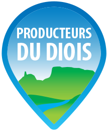 Indépendance Alimentaire & Producteurs Diois