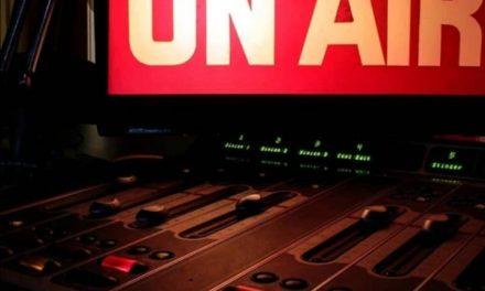 Free Like Art #22 : Univers Radio STUDIO M