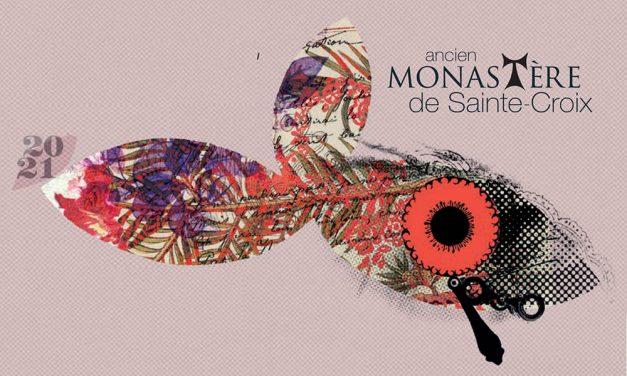 La saison culturelle et estivale de l'Ancien-Monastère