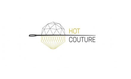 Hot Couture : Toiles de Yourtes & Parapentes