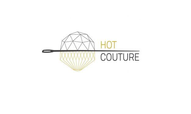 Hot Couture : Toiles de Yourtes & Parapentes