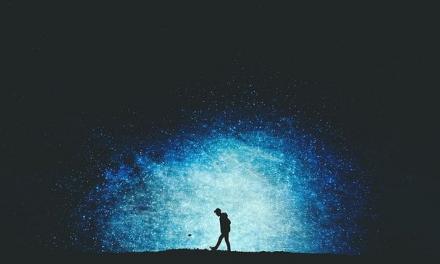 La Pensée des Peuples #21 : La Solitude