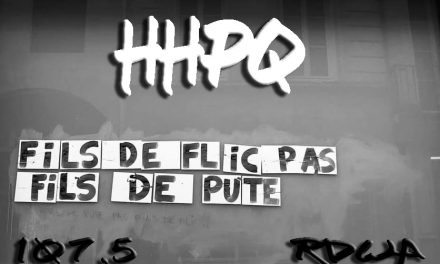 HHPQ S06 E31