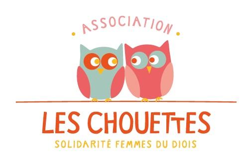 L'association Les Chouettes