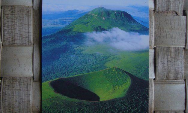 La Pensée des Peuples #4 : Légendes d'Auvergne 2