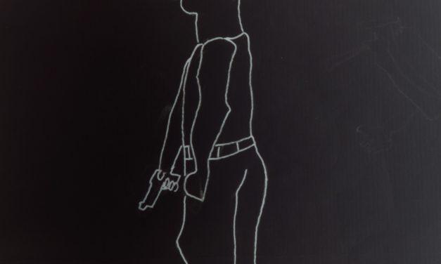 045 Die'stoires et Contes : L'Aventure d'un bandit