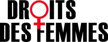 25 novembre : Droit des femmes