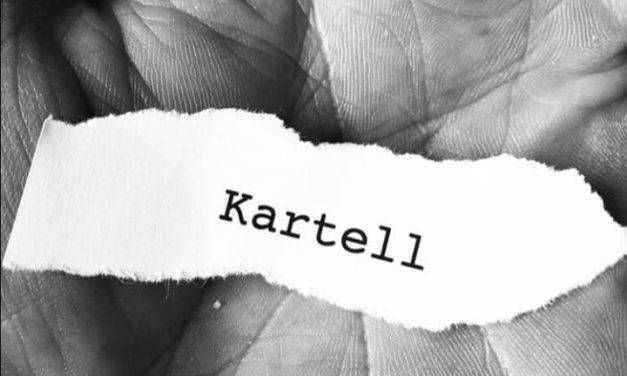 Free Like Art #2 : Interview de Kaartell