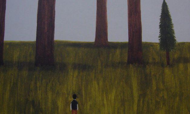 La Pensée des Peuples #12 : La Nature et l'Humain