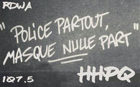 HHPQ S06 E30
