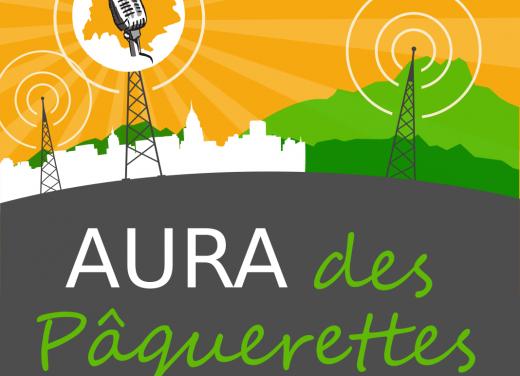 Aura des pâquerettes : Parfum de Terroir & de Nature