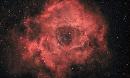 L'Étoile Polaire : épisode 18
