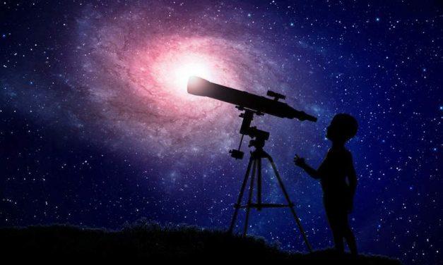 L'Étoile Polaire : épisode 20 émission spéciale n°3
