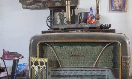 CNRA : RDWA lauréate de l'appel à création « Imaginer la radio de demain » !