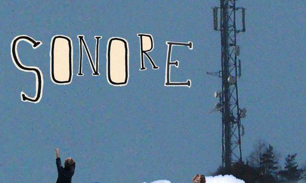 Métamorphose Sonore