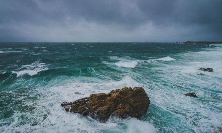 Babelig, une rencontre poétique à la pointe du Finistère