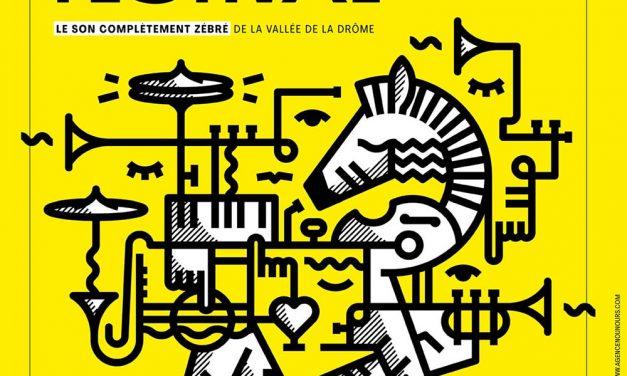 Crest-Jazz Festival 2021