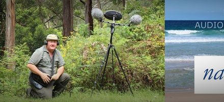 Val Maravel : Maravel au Naturel