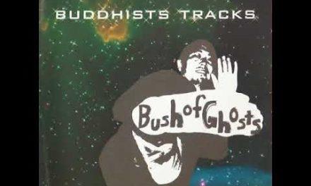 A LA RECHERCHE DU GROOVE PERDU (368) Reggae made in Japan 2