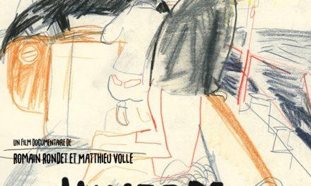 Marges de Manœuvre : Un film documentaire sur la libre circulation
