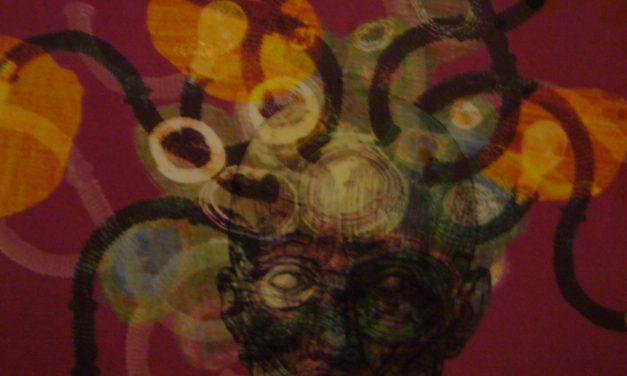 La pensée des peuples 26 : Le berceau des songes