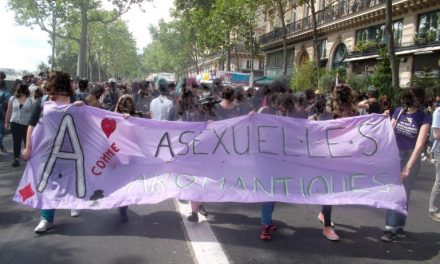 L'écoute alléchée #9 : Abstinence et asexualité