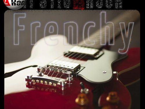 Trafic 2 Rock Radio-Show [Artistes/labels français] #49