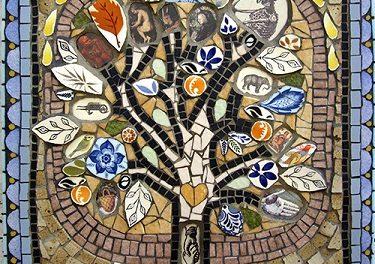 Épisode 4 : « Mettre des racines dans la terre », un témoignage de Niku Posa