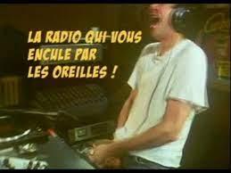 A LA RECHERCHE DU GROOVE PERDU (362) 100 ans de radio et 40 ans de libération des ondes en France : Carbone 14, la radio qui t'encule par les oreilles !