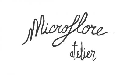 MicrofloreAtelier