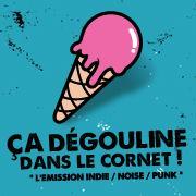 Été Coton-Tige : Ça Dégouline Dans Le Cornet !/ Radio G!/ Riot Grrrl