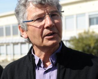 Alain Matheron : Questions sur l'éducation
