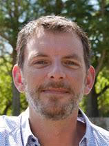 Une maison saine avec Bruno Monier, Géobiologue. 3 – Qualité de l'Air