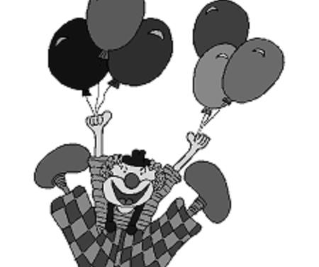 Week-end clown et gestalt-thérapie : A la rencontre de Soi !