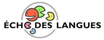 Les Ateliers de Partage de l'Echo Des Langues