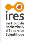 Le contrôle de la qualité de l'air dans les ERP par l'IRES